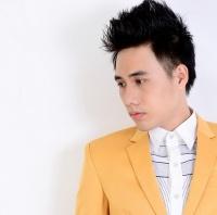 Top những bài hát hay nhất của Châu Chí Hào