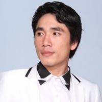 Top những bài hát hay nhất của Nguyễn Hậu