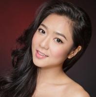 Top những bài hát hay nhất của Hà Thanh Xuân