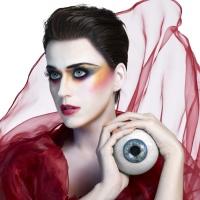 Top những bài hát hay nhất của Katy Perry