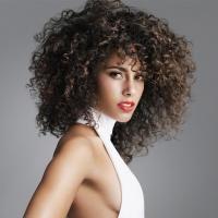 Top những bài hát hay nhất của Alicia Keys