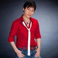 Top những bài hát hay nhất của Nguyễn Tâm