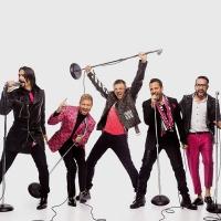 Top những bài hát hay nhất của Backstreet Boys