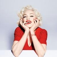 Top những bài hát hay nhất của Madonna