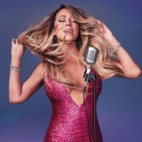 Top những bài hát hay nhất của Mariah Carey