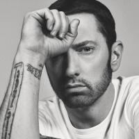 Top những bài hát hay nhất của Eminem