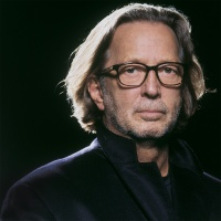 Top những bài hát hay nhất của Eric Clapton