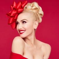 Top những bài hát hay nhất của Gwen Stefani
