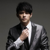 Top những bài hát hay nhất của Châu Kiệt Luân (Jay Chou)