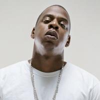 Top những bài hát hay nhất của Jay-Z