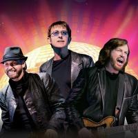 Top những bài hát hay nhất của Bee Gees