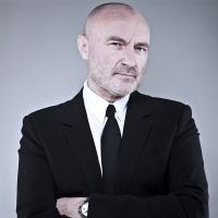 Top những bài hát hay nhất của Phil Collins