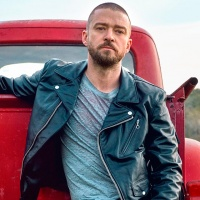 Top những bài hát hay nhất của Justin Timberlake