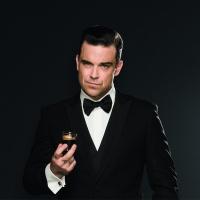 Top những bài hát hay nhất của Robbie Williams