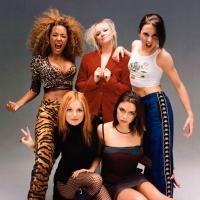 Top những bài hát hay nhất của Spice Girls
