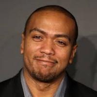 Top những bài hát hay nhất của Timbaland