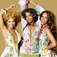Top những bài hát hay nhất của Destiny's Child