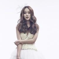 Top những bài hát hay nhất của Baek Ji Young