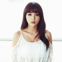 Top những bài hát hay nhất của Hong Jin Young