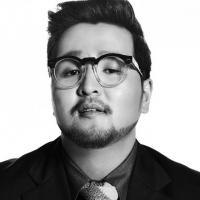 Top những bài hát hay nhất của Kim Tae Woo