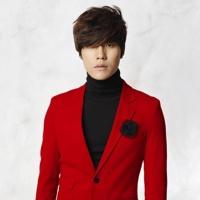 Top những bài hát hay nhất của Lee Hyun
