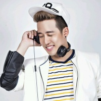 Top những bài hát hay nhất của Triệu Lộc