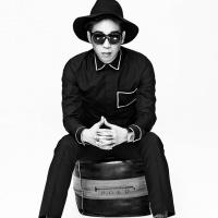Top những bài hát hay nhất của MC Mong