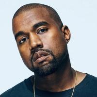 Top những bài hát hay nhất của Kanye West