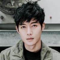 Top những bài hát hay nhất của Kim Hyun Joong