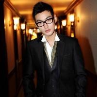 Top những bài hát hay nhất của Kang Ta