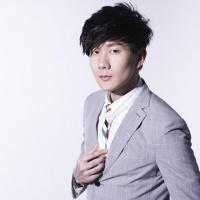 Top những bài hát hay nhất của Lâm Tuấn Kiệt (Ji Lin)