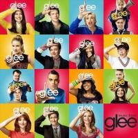 Top những bài hát hay nhất của Glee Cast