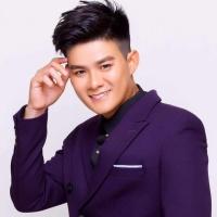 Top những bài hát hay nhất của Lâm Quang Long