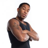 Top những bài hát hay nhất của Ludacris