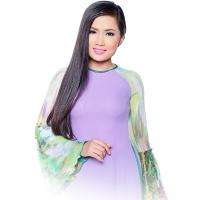 Top những bài hát hay nhất của Hoàng Nhung