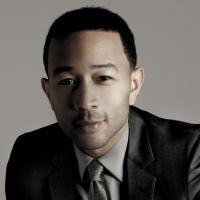 Top những bài hát hay nhất của John Legend