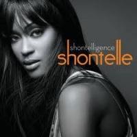 Top những bài hát hay nhất của Shontelle