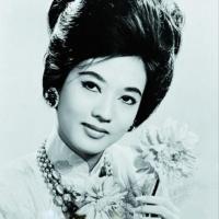 Top những bài hát hay nhất của Thanh Nga