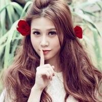 Top những bài hát hay nhất của Mi Trần