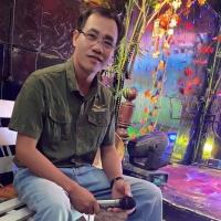 Top những bài hát hay nhất của Lê Tuấn