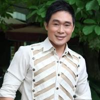 Top những bài hát hay nhất của Lương Chí Cường