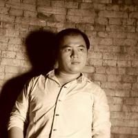 Top những bài hát hay nhất của Trần Sang