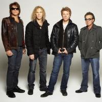 Top những bài hát hay nhất của Bon Jovi