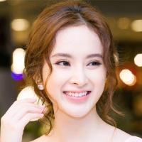 Top những bài hát hay nhất của Angela Phương Trinh