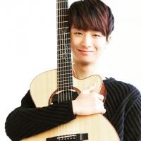 Top những bài hát hay nhất của Sungha Jung