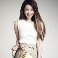 Top những bài hát hay nhất của Seo In Young