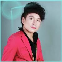 Top những bài hát hay nhất của Lưu Bảo Huy