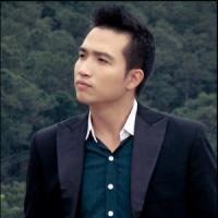 Top những bài hát hay nhất của Quang Ngọc