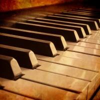 Top những bài hát hay nhất của Piano