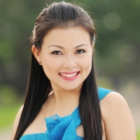 Top những bài hát hay nhất của Quỳnh Giang
